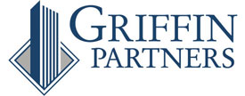 Griffin-Partners-Logo