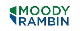 Moody-rambin-logo